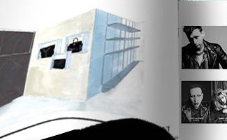 ecole d 39 art mjm design formations mjm en alternance formation graphiste cole de 3d book. Black Bedroom Furniture Sets. Home Design Ideas