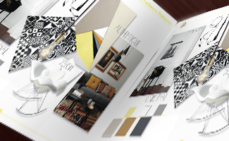 Ecole D 39 Art Mjm Design Formations Mjm En Alternance