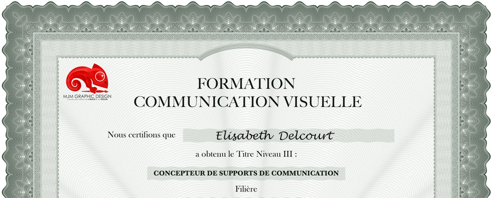 mjm certification - formations certifi u00e9es - ecole de mode - ecole de video