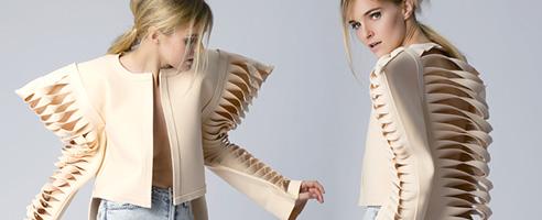 cole de stylisme modelisme cole de mode couture mjm. Black Bedroom Furniture Sets. Home Design Ideas