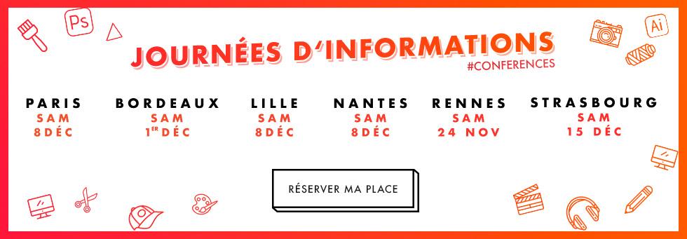 Formation Décoratrice D Intérieur Bordeaux École de décoration d'interieur - École de deco mjm