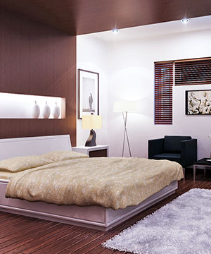 ecole infographie 3d formation infographie 3d mjm. Black Bedroom Furniture Sets. Home Design Ideas
