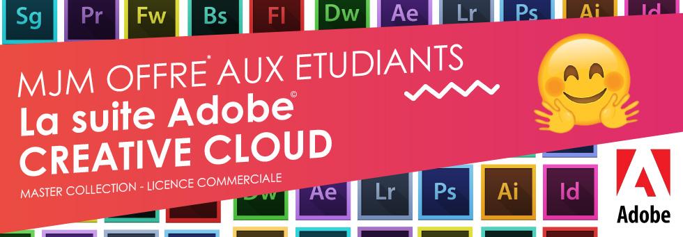 Ecole photo paris mjm - Mjm graphic design rennes ...