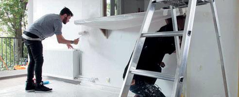 cole de d coration d 39 interieur cole de deco mjm. Black Bedroom Furniture Sets. Home Design Ideas